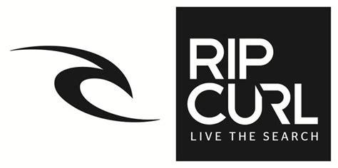 ripcurl white logo png 966 215 482 pixels ranho photo logo pinterest logos