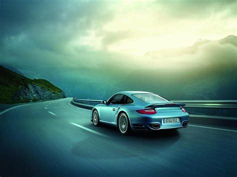 2018 Porsche 911 Turbo S Picture 346152 Car Review