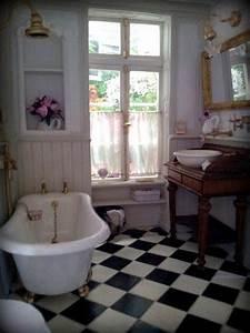 Shabby Chic Badezimmer : die besten 25 shabby chic badezimmer ideen auf pinterest shabby chic bauernhaus shabby chic ~ Sanjose-hotels-ca.com Haus und Dekorationen