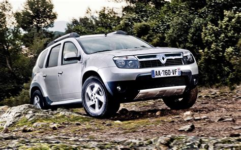 Renault Duster Backgrounds by Renault Duster Wallpapers And Images Wallpapers