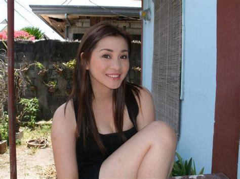 Philippino Babes Tv Nude Scenes