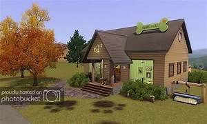 Hoe Krijg Ik De Dierenwinkel Van De Sims 3 Beestenbende