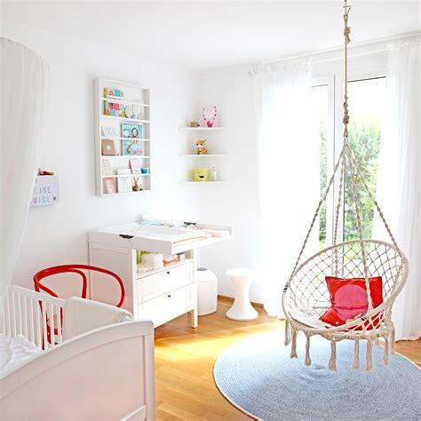 Kinderzimmer Gestalten Ideen kinderzimmer ideen meine drei liebsten diy tipps f 252 r eine