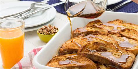 simple brunch 100 brunch menu recipes ideas for easy brunch food delish com