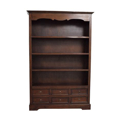 Bookcase Sale by Bookcases Shelving Used Bookcases Shelving For Sale