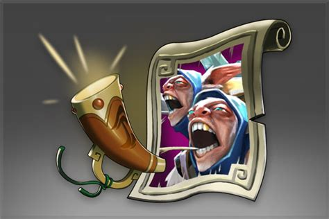 meepo announcer pack dota  wiki