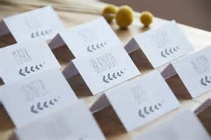 wedding place cards wedding place cards cards wedding name cards