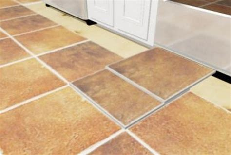 resilient flooring interesting resilient flooring guide