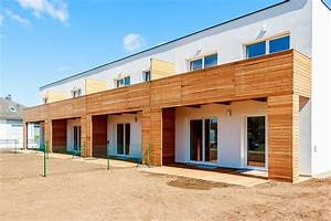 Balkon Kosten Anbau : balkon stahl verzinkt metallbau gruner ~ Sanjose-hotels-ca.com Haus und Dekorationen