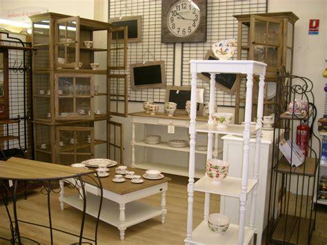 achat meuble cuisine meubles comptoir de famille maison and deco