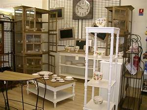 Maison Meuble Stunning Collection Dlight Meuble Sous