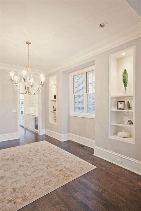 bright light floor ls love the floors and wall color beautiful room