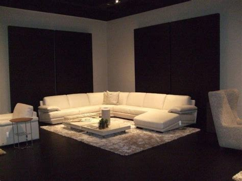 17 best images about canada s natuzzi italia store