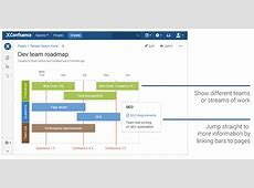 Confluence 57 Release Notes Confluence Latest