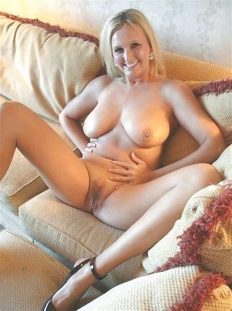 Spread Cougar 67bigtittylover92