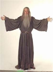 Index of /modules/My_eGallery/gallery/characters/gandalf