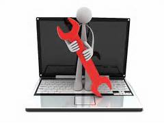 File Png Computer Repair     Online Computer Repair Services Available      Laptop Back Png