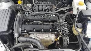 Nissan 1 6 Engine Diagram