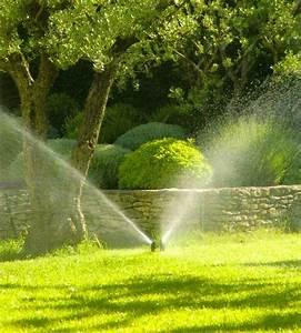 Brumisateur De Jardin : fontaine cascade spa brumisateur dupr la tour ~ Edinachiropracticcenter.com Idées de Décoration