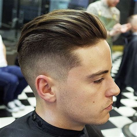 undercut hairstyle for men 2019 best hairstyles for men