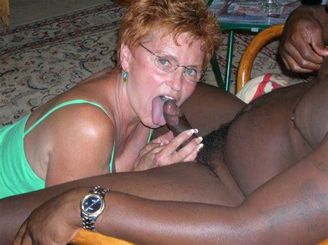 Grannies Black Cock Lesbian Pantyhose Sex