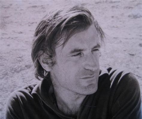 Share on the web, facebook, pinterest, twitter, and blogs. Ted Hughes Biography - Facts, Childhood, Family Life & Achievements of Poet