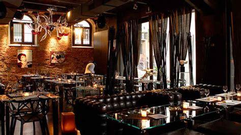 cuisine centrale montpellier menu caffé centrale lounge in venice restaurant reviews menu