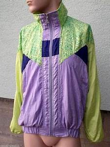KAPPA Tracksuit Top Jacket Mens UK Rare Colours
