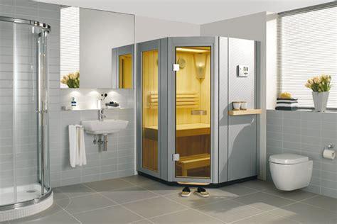 wärmekabine oder sauna saunahersteller saunabau wellness oase nahe m 252 nchen