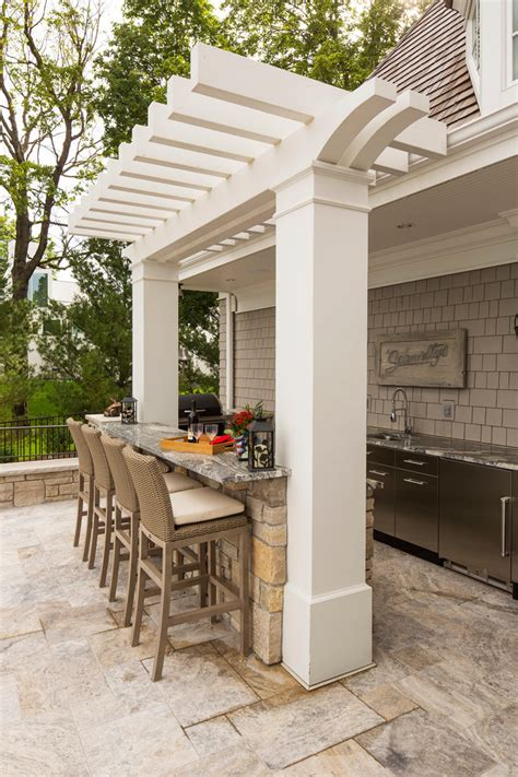 backyard porch designs for houses outdoor patio bar ideas patio with entertaining yard