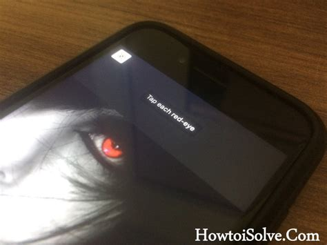 eye remover iphone how to remove eye from photos on iphone