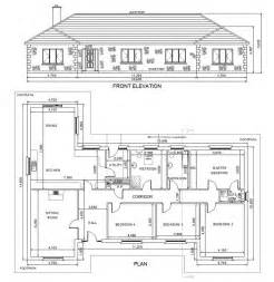 floor plans to build a house you should house plans before you start building how to build a house