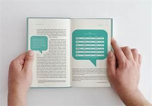 book template aristo stockindesign With workbook template indesign