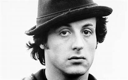Stallone Sylvester Wallpapers Rocky Balboa Sly