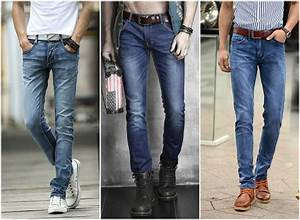 Light Wash Distressed Jeans Mens Top 10 Casual Styles Of Mens Jeans 2017 G3 Fashion