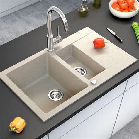 evier vasque cuisine vasque evier cuisine cuisineplan de travail et ilot