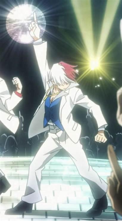 Mha Memes Academia Hero Funny Wallpapers Anime
