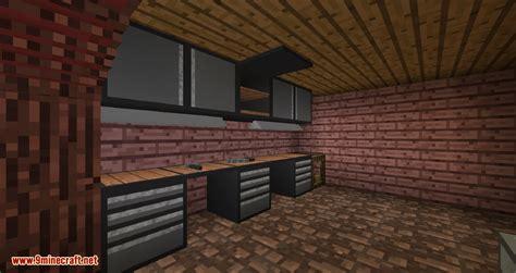 chisels bits mod   ultimate building
