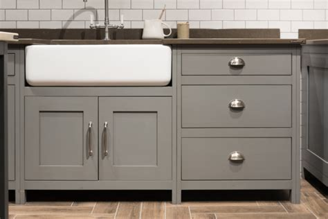 Trendy Kitchen Cabinet Colors by 3 Trendy Kitchen Cabinet Color Ideas Bay Area Kitchen
