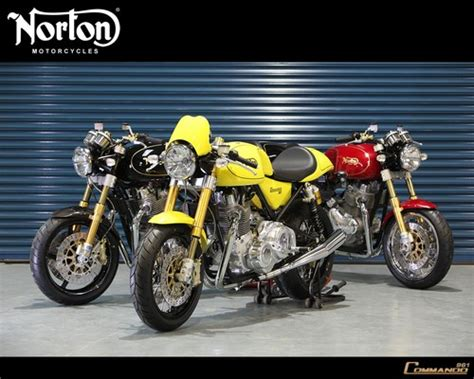 motorcycles images norton commando 961 hd wallpaper and