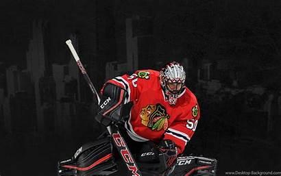 Chicago Screensavers Blackhawks Blackhawk Cool Awesome Wallpapers