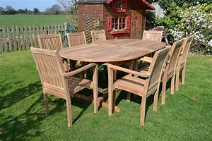 How, To, Clean, Outdoor, Wood, Furniture