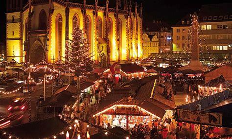 weihnachtsmarkt wuerzburg  weihnachtsmaerkte  bayern