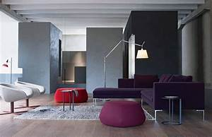 B B Italia : charles ch228 sofas from b b italia architonic ~ A.2002-acura-tl-radio.info Haus und Dekorationen