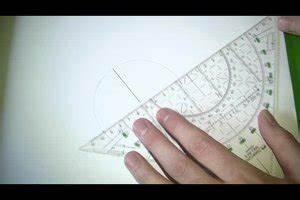 Parallelogramm Diagonale Berechnen : video kreisdiagramm berechnen so geht 39 s ~ Themetempest.com Abrechnung