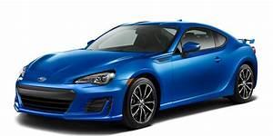 Concession Subaru : loges et r compenses pourquoi choisir subaru subaru sherbrooke ~ Gottalentnigeria.com Avis de Voitures