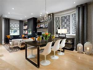 24, Divine, Dream, Dining, Room, Designs, That, Are, Worth, Seeing