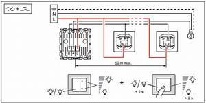 Variateur De Lumiere Legrand : schema electrique variateur de lumiere legrand ~ Dailycaller-alerts.com Idées de Décoration