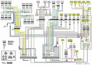 Vw T4 Wiring Diagram Free