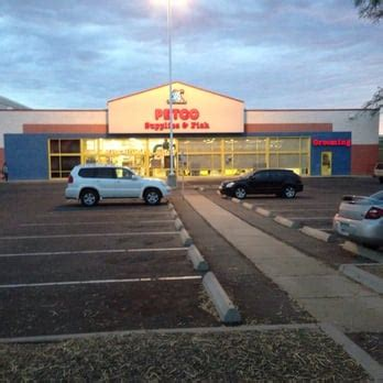 petco closed pet stores 4625 n oracle rd tucson az